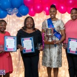 Bermuda Nurses Association Nurse of the Year, May 5 2019-1428