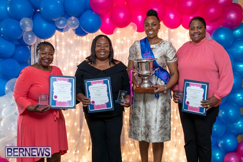 Bermuda-Nurses-Association-Nurse-of-the-Year-May-5-2019-1428