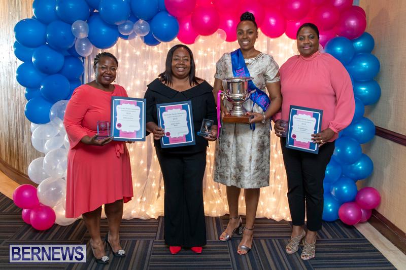 Bermuda-Nurses-Association-Nurse-of-the-Year-May-5-2019-1430