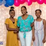 Bermuda Nurses Association Nurse of the Year, May 5 2019-1441