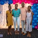 Bermuda Nurses Association Nurse of the Year, May 5 2019-1442