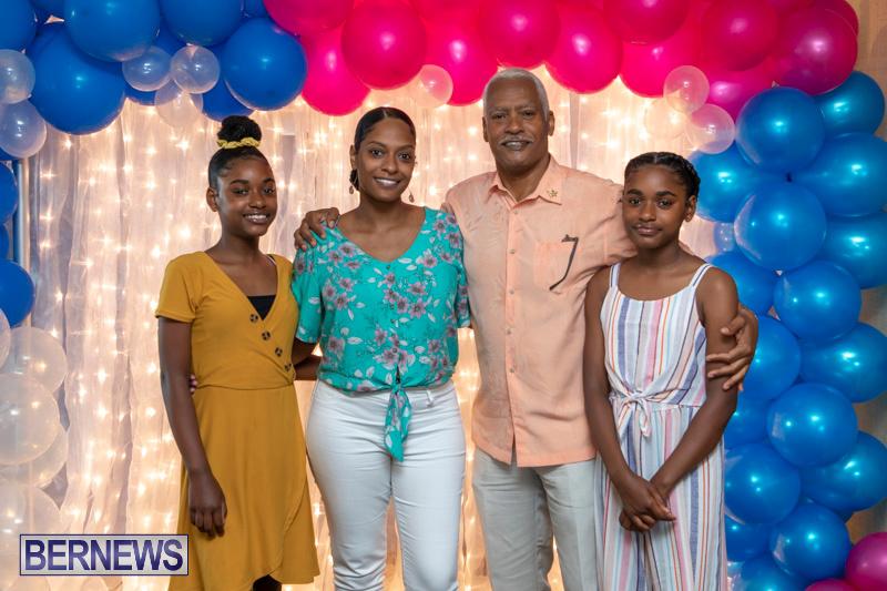 Bermuda-Nurses-Association-Nurse-of-the-Year-May-5-2019-1444