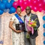 Bermuda Nurses Association Nurse of the Year, May 5 2019-1451