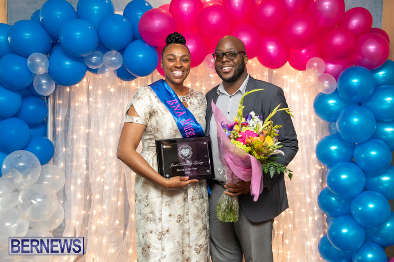 Bermuda-Nurses-Association-Nurse-of-the-Year-May-5-2019-1451
