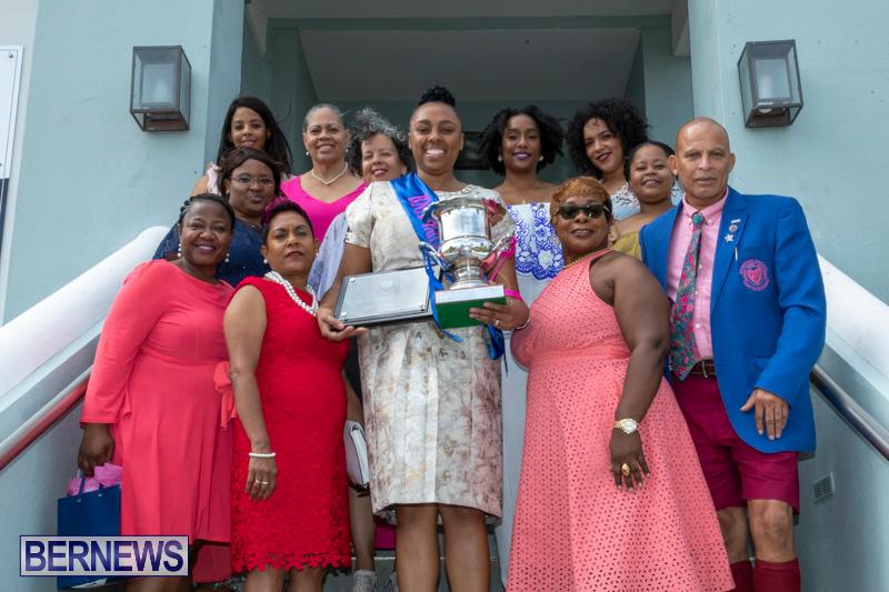 Bermuda-Nurses-Association-Nurse-of-the-Year-May-5-2019-1459