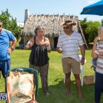 Bermuda Onion Day at Carter House, May 18 2019-6834