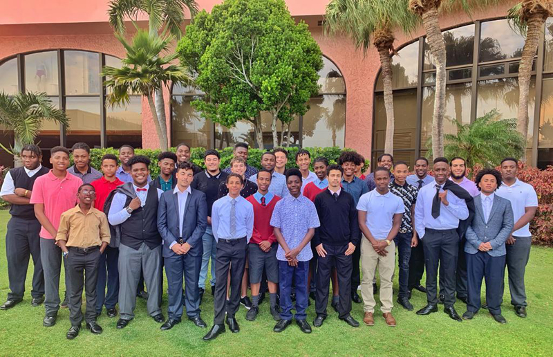 Beyond-Rugby-Annual-Awards-Dinner-Bermuda-May-2019-1