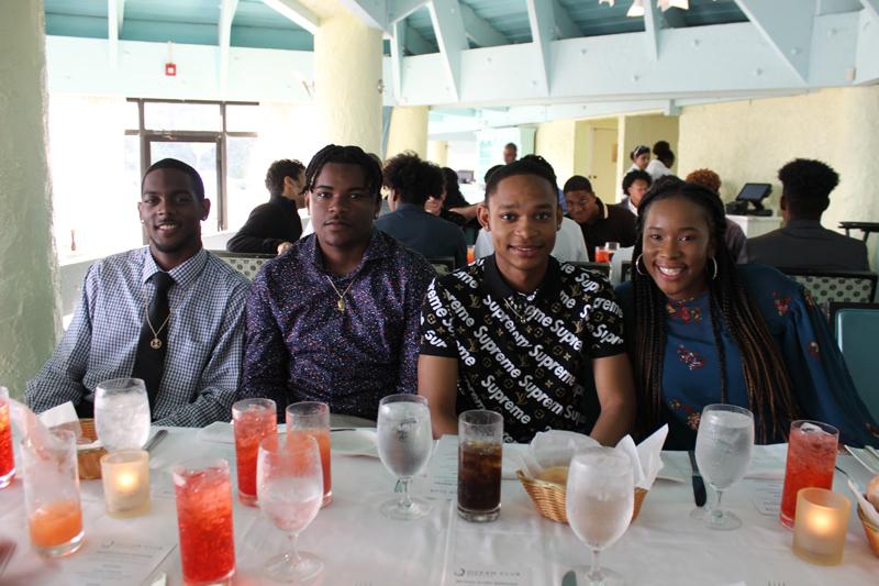 Beyond-Rugby-Annual-Awards-Dinner-Bermuda-May-2019-12