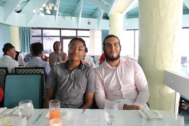 Beyond-Rugby-Annual-Awards-Dinner-Bermuda-May-2019-14