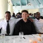 Beyond Rugby Annual Awards Dinner Bermuda May 2019 (15)