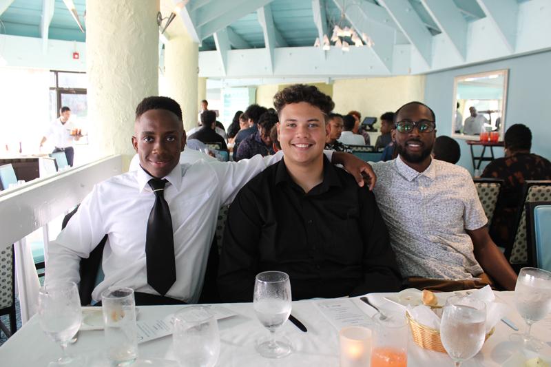 Beyond-Rugby-Annual-Awards-Dinner-Bermuda-May-2019-15