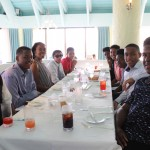 Beyond Rugby Annual Awards Dinner Bermuda May 2019 (16)