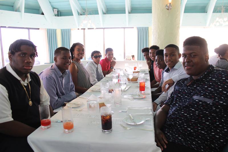 Beyond-Rugby-Annual-Awards-Dinner-Bermuda-May-2019-16