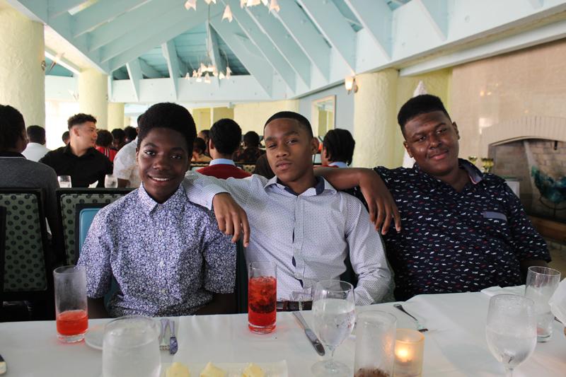Beyond-Rugby-Annual-Awards-Dinner-Bermuda-May-2019-18