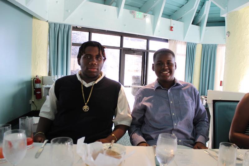 Beyond-Rugby-Annual-Awards-Dinner-Bermuda-May-2019-19