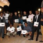 Beyond Rugby Annual Awards Dinner Bermuda May 2019 (2)