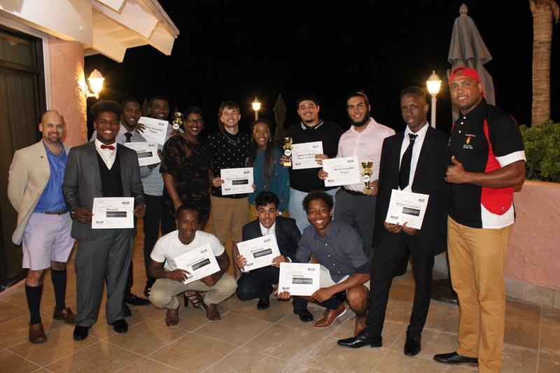 Beyond-Rugby-Annual-Awards-Dinner-Bermuda-May-2019-2