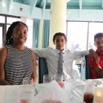 Beyond Rugby Annual Awards Dinner Bermuda May 2019 (20)