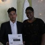 Beyond Rugby Annual Awards Dinner Bermuda May 2019 (21)