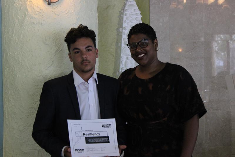 Beyond-Rugby-Annual-Awards-Dinner-Bermuda-May-2019-21