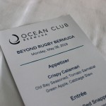 Beyond Rugby Annual Awards Dinner Bermuda May 2019 (22)