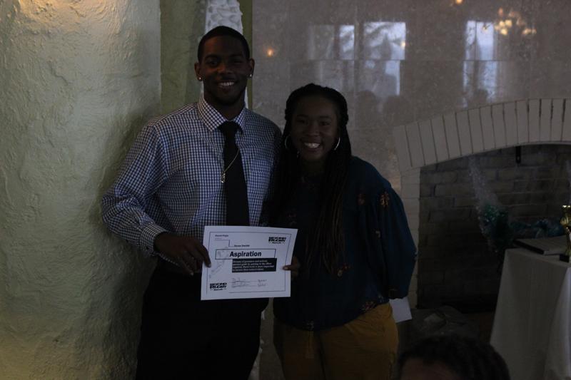 Beyond-Rugby-Annual-Awards-Dinner-Bermuda-May-2019-25