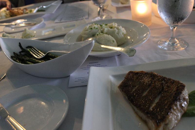 Beyond-Rugby-Annual-Awards-Dinner-Bermuda-May-2019-27