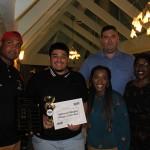Beyond Rugby Annual Awards Dinner Bermuda May 2019 (28)
