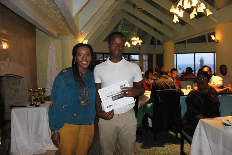 Beyond-Rugby-Annual-Awards-Dinner-Bermuda-May-2019-29