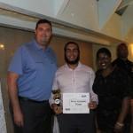 Beyond Rugby Annual Awards Dinner Bermuda May 2019 (34)