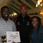 Beyond Rugby Annual Awards Dinner Bermuda May 2019 (35)