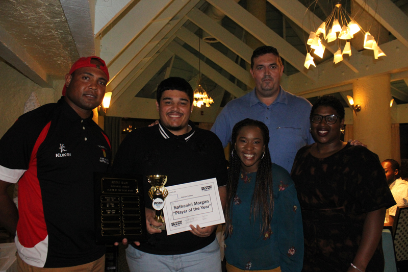 Beyond-Rugby-Annual-Awards-Dinner-Bermuda-May-2019-36