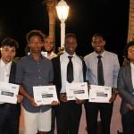 Beyond Rugby Annual Awards Dinner Bermuda May 2019 (37)