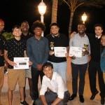 Beyond Rugby Annual Awards Dinner Bermuda May 2019 (38)