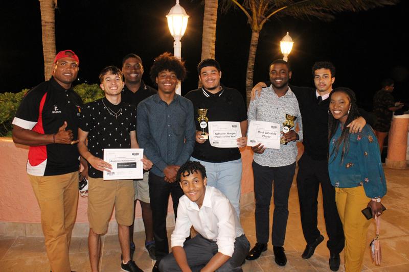 Beyond-Rugby-Annual-Awards-Dinner-Bermuda-May-2019-38