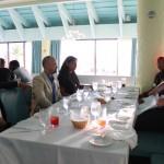 Beyond Rugby Annual Awards Dinner Bermuda May 2019 (4)