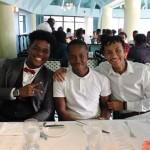 Beyond Rugby Annual Awards Dinner Bermuda May 2019 (9)