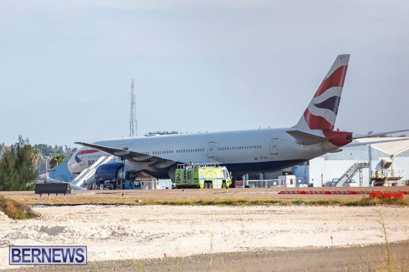 British Airways Bermuda, May 19 2019-7704