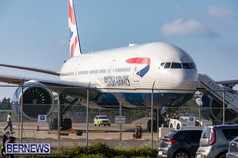 British Airways Bermuda, May 19 2019-7712