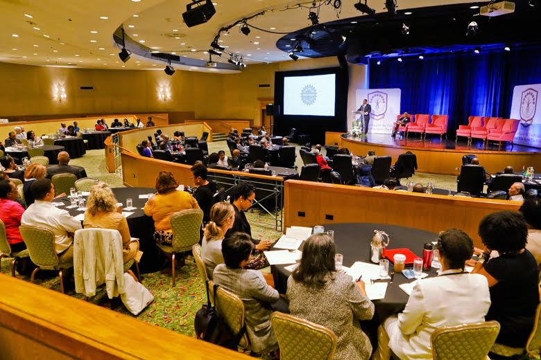 CAROA Conference Bermuda May 2019 (2)