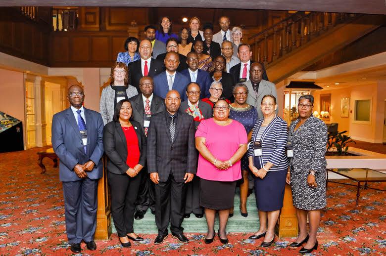 CAROA Conference Bermuda May 2019 (3)