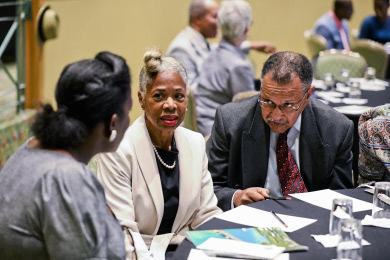 CAROA Conference Bermuda May 2019 (7)