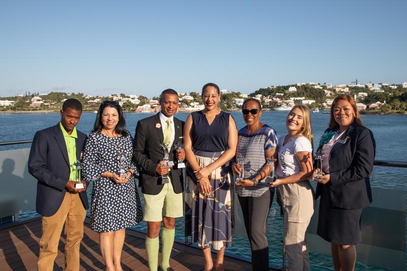 CTA Star Awards Bermuda May 2019 (1)