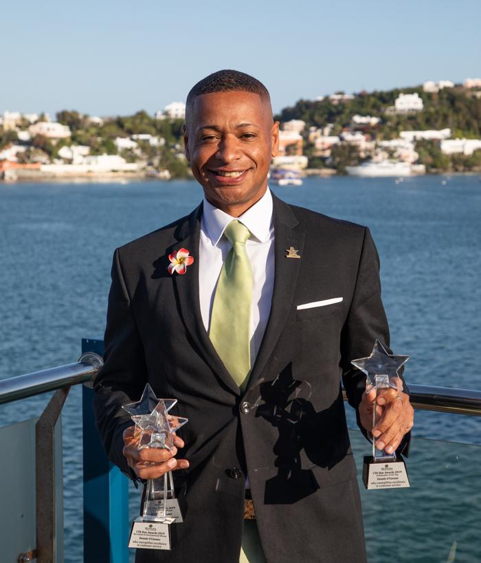 CTA Star Awards Bermuda May 2019 (2)