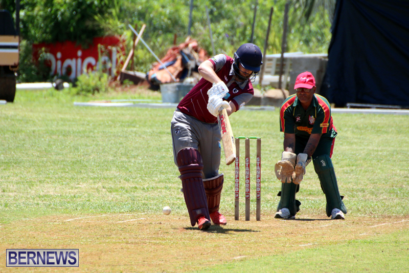 Central-County-Cup-Bermuda-May-18-2019-14