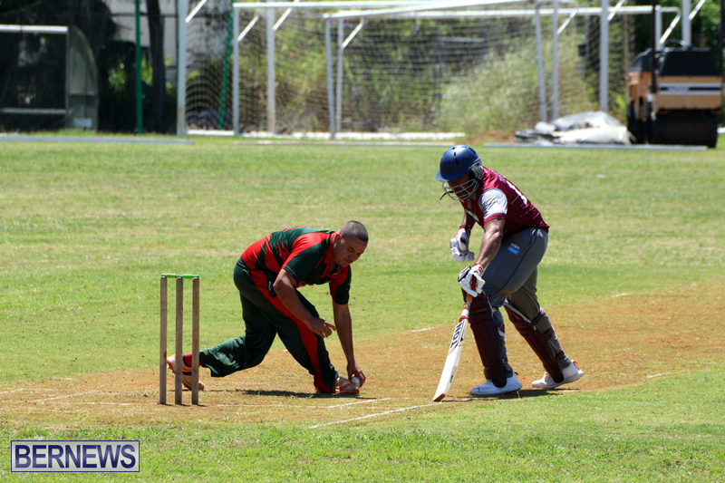 Central-County-Cup-Bermuda-May-18-2019-2