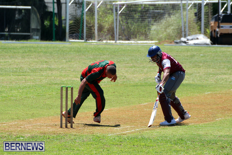 Central-County-Cup-Bermuda-May-18-2019-3
