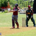 Central County Cup Bermuda May 18 2019 (6)