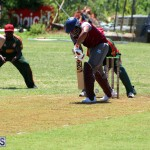 Central County Cup Bermuda May 18 2019 (8)