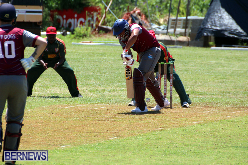 Central-County-Cup-Bermuda-May-18-2019-8